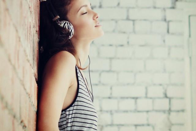 music_rest-in-sound-of-slowly-days_062K[1]